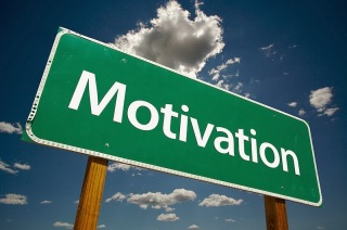 The Manual For Self-Motivation