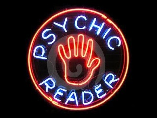 Choosing A Detroit Psychic