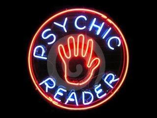 Choosing A Detroit Psychic