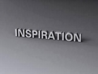 Inspiration An External Agent Or Only Obtainable From Within