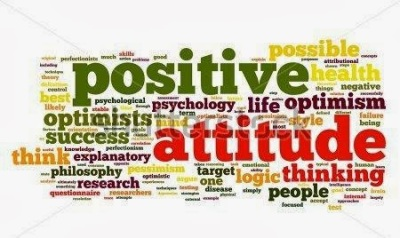 Affirmations Positive Sayings And How To Intensify Them
