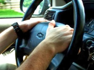 Dealing With Driving Phobia