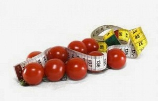 Starving Your Body Is Not The Solution For Weight Loss
