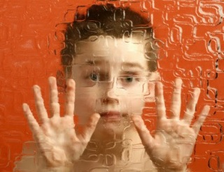 Behavior Analysis Autism Help