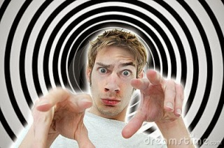 Can Hypnotherapy Help