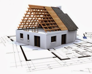 Real Estate Coaching Programs For Beginners
