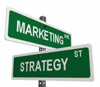 The Importance Of Cause Marketing To Consumers