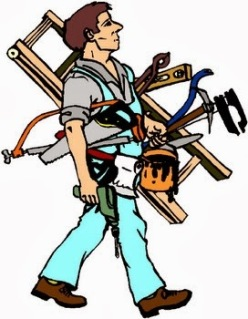 Find Handyman Services