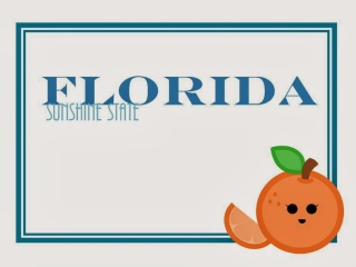 Florida Contractor Exam Study