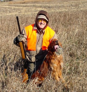 Pheasant Hunting Lodges
