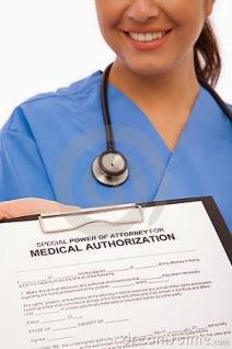 Legal Nurse Consultant Canada