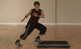 Keeping Fit With Aerobic Exercising
